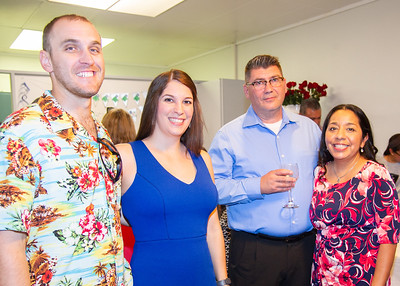 2018_0803_CONHS-DNP-Reception-0155