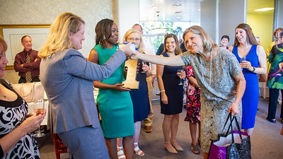 2018_0803_CONHS-DNP-Reception-0195