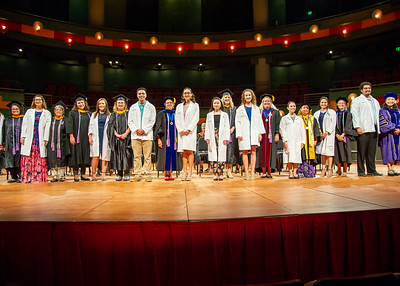 2018_0918_WhiteCoatCeremony-0037