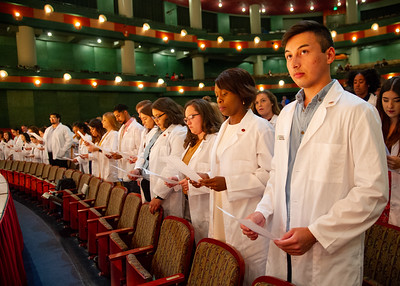 2018_0918_WhiteCoatCeremony-0058
