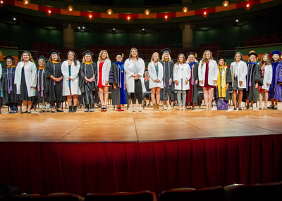 2018_0918_WhiteCoatCeremony-0040
