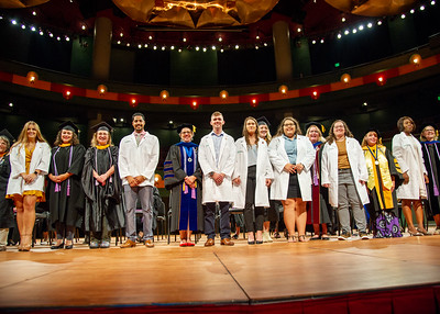 2018_0918_WhiteCoatCeremony-0033
