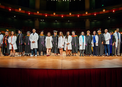 2018_0918_WhiteCoatCeremony-0052