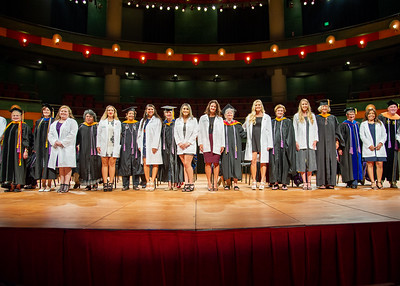 2018_0918_WhiteCoatCeremony-0048