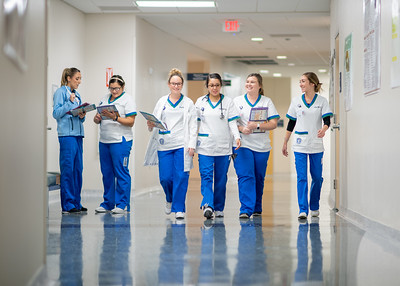 2018_1018-Nursing-6986