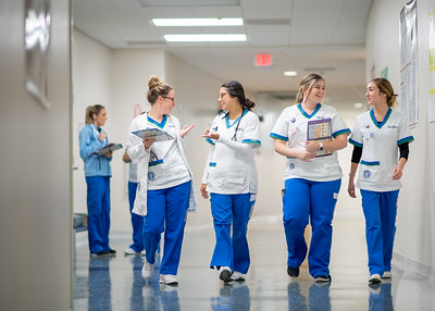 2018_1018-Nursing-6991
