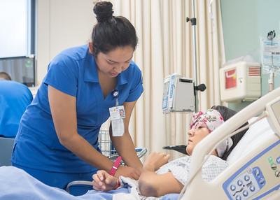 111717_NursingTransitionsSimulation_LW-2944