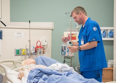 111717_NursingTransitionsSimulation_LW-2869