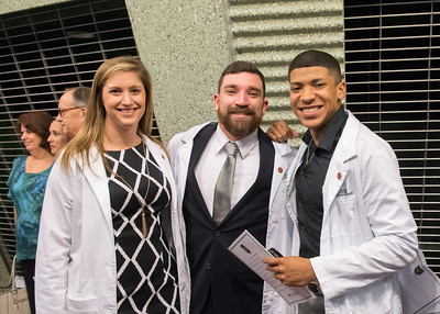 2018_0221-WhiteCoatCeremony-1812