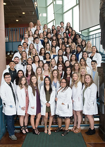 2018_0221-WhiteCoatCeremony-1629