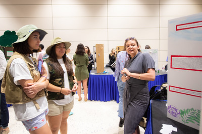 2019_0409-GreenCampusPosterFair-ED-1602
