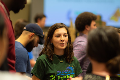 2019_0409-GreenCampusPosterFair-ED-9829