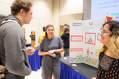 2019_0409-GreenCampusPosterFair-ED-1566