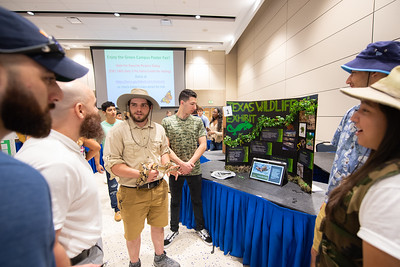 2019_0409-GreenCampusPosterFair-ED-1550