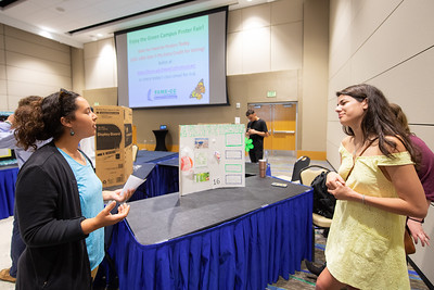 2019_0409-GreenCampusPosterFair-ED-1564