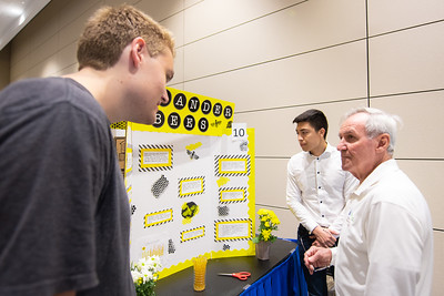 2019_0409-GreenCampusPosterFair-ED-1536