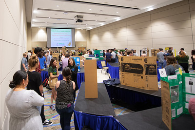 2019_0409-GreenCampusPosterFair-ED-1581