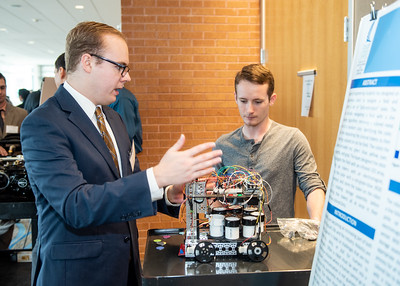 2018_0504-EngineeringCapstone-8044