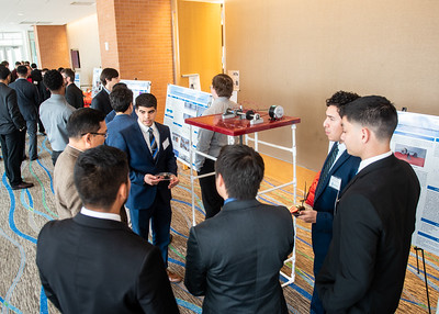 2018_0504-EngineeringCapstone-7991