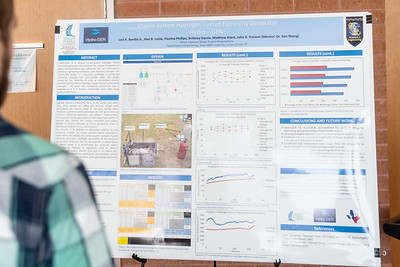 2018_0504-EngineeringCapstone-7941