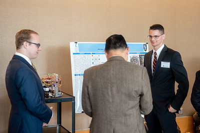 2018_0504-EngineeringCapstone-7966