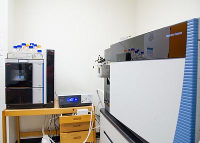 2018_0701_Equipment-0017