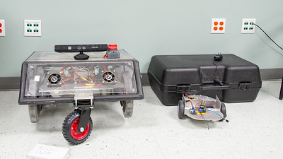 2018_0701_Equipment-0054