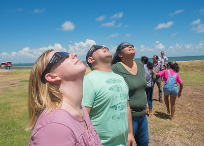 082117_EclipseViewing_LW-5495