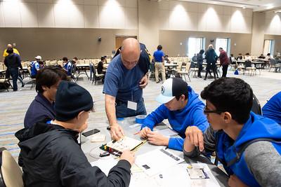 2018_1012-EngineeringCompetition-5248