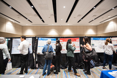 2018_1109-icroBiology-Conference-0083