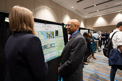 2018_1109-icroBiology-Conference-0037