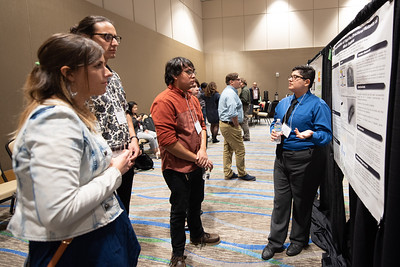 2018_1109-icroBiology-Conference-0044