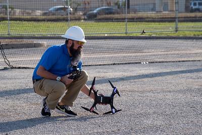 20210326_DroneNet-6273