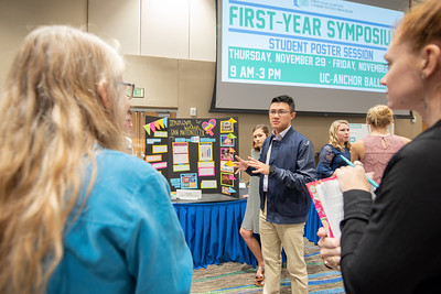 2018_1129_FirstYearSymposium-0777