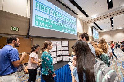 2018_1129_FirstYearSymposium-0736