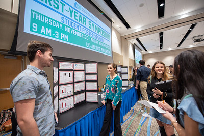 2018_1129_FirstYearSymposium-0740