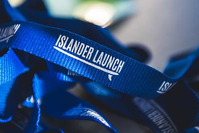 2018_0608-IslanderLaunch-1956