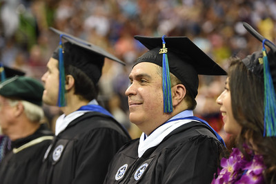 051416_SpringCommencement-CoLA-CoSE-6153