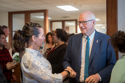 2018_0308-AlohaReception-8950