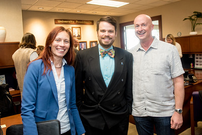 2018_0308-AlohaReception-8961