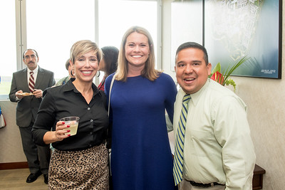2018_0308-AlohaReception-8970