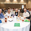 2019_0426-RetireeLuncheon-5649