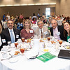 2019_0426-RetireeLuncheon-5646