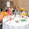 2019_0426-RetireeLuncheon-5635