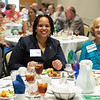 2019_0426-RetireeLuncheon-3297