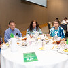 2019_0426-RetireeLuncheon-5645