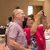 2019_0426-RetireeLuncheon-5631