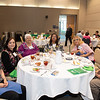 2019_0426-RetireeLuncheon-5639