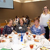 2019_0426-RetireeLuncheon-5641