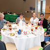 2019_0426-RetireeLuncheon-5633